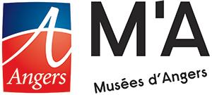 Ville et musées d'Angers