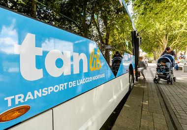 Bus Tanlib ©Alex Giraud