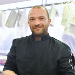 Boucherie Dieumegard