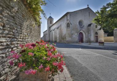Saint-Symphorien