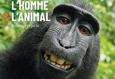 illustration de la manifestation La Science se livre: L'homme et l'animal, nouveaux regards
