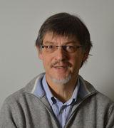 Jacques Tapin