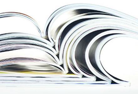illustration de la manifestation Foire aux catalogues
