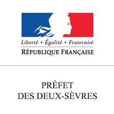 Préfecture des Deux-Sèvres