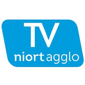 NiortAgglo TV